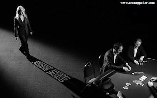 full-tilt-poker-walk-original-60043