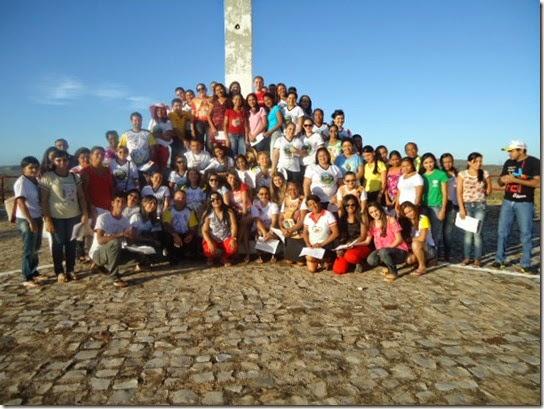 Missão - Santa Cruz do Piauí  (15)