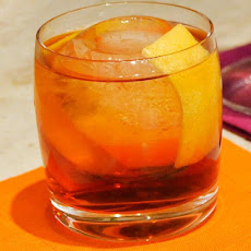 New-Fashioned