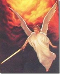 anjos(1)