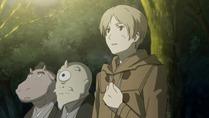 [HorribleSubs] Natsume Yuujinchou Shi - 42 [720p].mkv_snapshot_18.46_[2012.01.16_17.29.29]