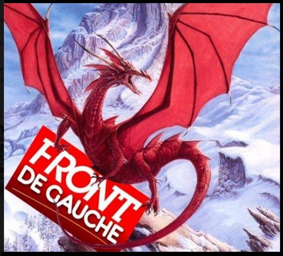 Front de Gauche 2
