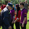 2012-05-05 okrsek holasovice 149.jpg