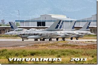 SCEL_V286C_Parada_Militar_2013-0053