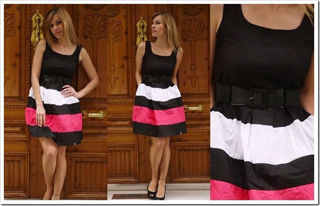 1195-003-37 vestido rosa