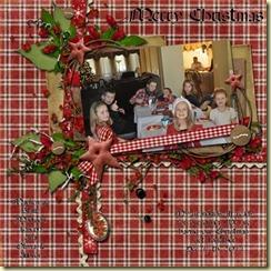 MerryChristmas2011-1