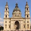 Hungary-2014-44.jpg