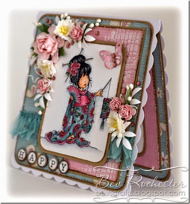 bev-rochester-lotv-geisha1