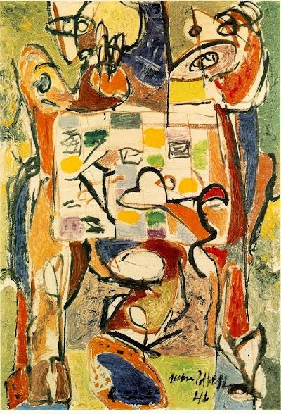 Pollock, Jackson (11).jpg