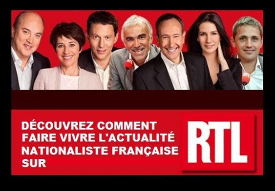 RTL la nacionalista 2