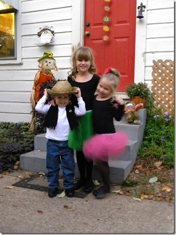 October 29, 2011 088
