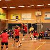 15-01-2011_mix_toernooi_IMG_2583.JPG