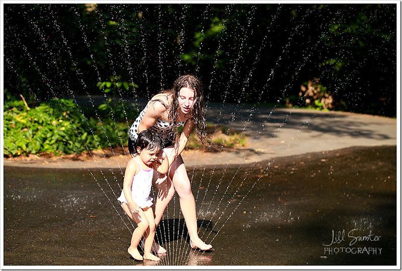 n-n-sprinkler-5983