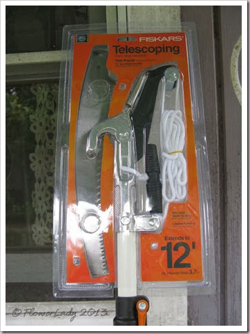 12-30-pole-cutter