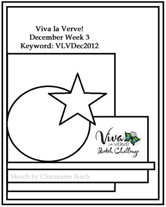 VLVDecWk3sketch