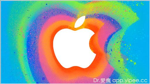 Screen Shot2012-10-23 22_12_58.png