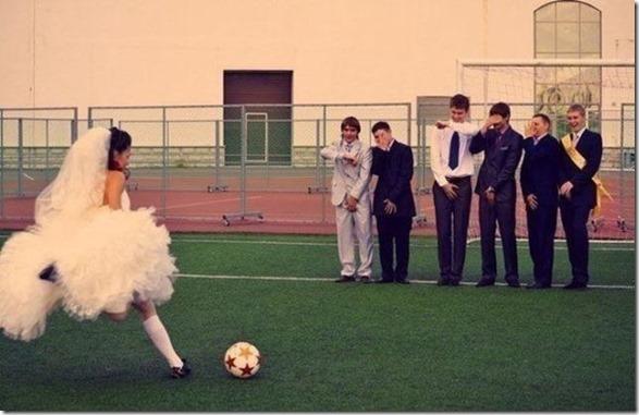 funny-wedding-photos-40