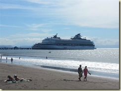 20121226_Century at Puntarenas (Small)