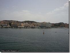 Porto di Pantelleria