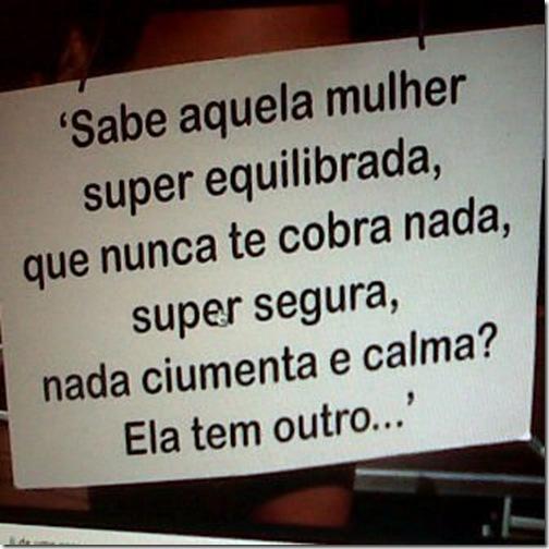 recadinho