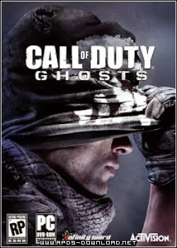 5277fecc81120 Call of Duty: Ghosts   PC RELOADED