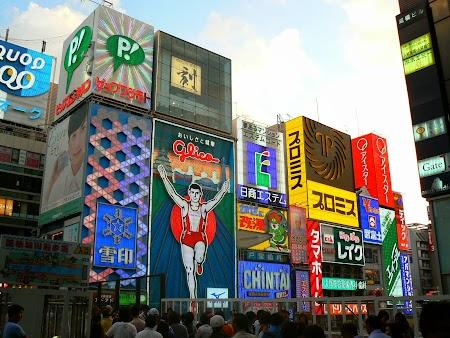 17. Reclame luminoase Osaka.JPG