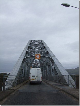 JH Fri 17 Jun Oban to Fort Augustus 035