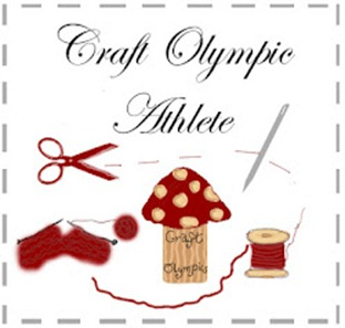 craftolympic2012