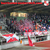 Oesterreich - Schottland (U19), 26.3.2015, 2.jpg