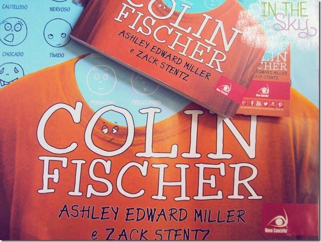 Colin Fischer_06