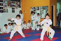 Examen a Gups 2007 - 033.jpg
