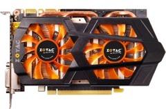 ZOTAC-NVIDIA-GTX660-Ti-Graphics-Card
