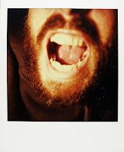 jamie livingston photo of the day January 04, 1984  ©hugh crawford
