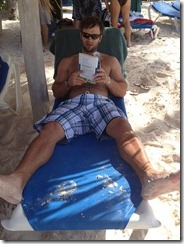 Punta Cana 170