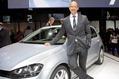 VW-Golf-MK7-11