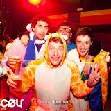 2015-02-21-post-carnaval-moscou-304.jpg