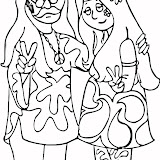 hippie-couple-coloring-page.jpg