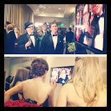 6-Oscar-Show-Backstage.jpg
