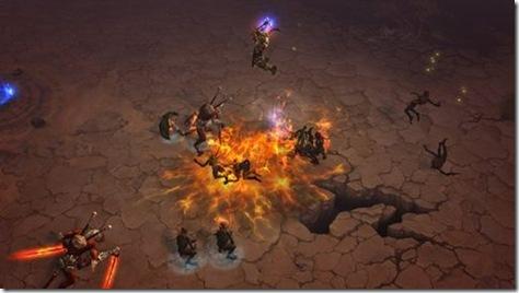 diablo 3 barbarian build inferno guide 03