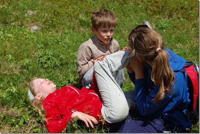 Familietur til Eitrefjell 097