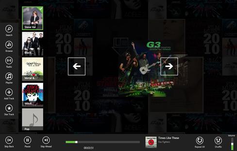 Captura de pantalla (35)