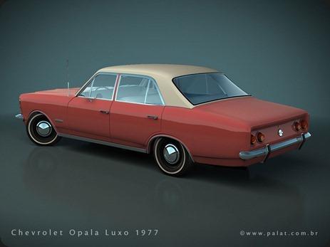 opala-4-portas-1977