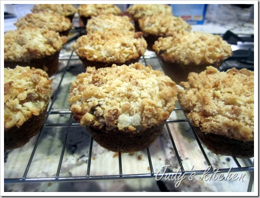 coconut muffins (3)