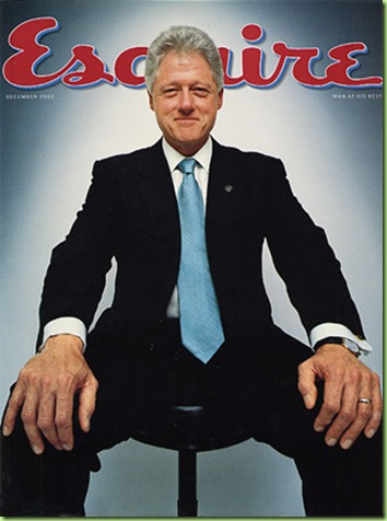 bill-clinton-in-esquire