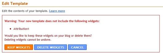 Blog thiết kế  - thiết kế web cơ bản cho người mới bắt đầu