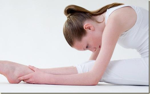 ejercicios para eliminar la celulitis9