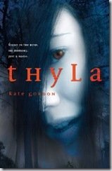 thyla_ARTWORK.qxd:Layout 1