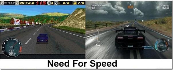 Games antes e depois (7)