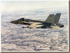 F-18 Bare 3