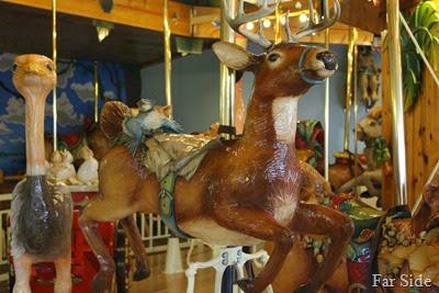 Carousel two
